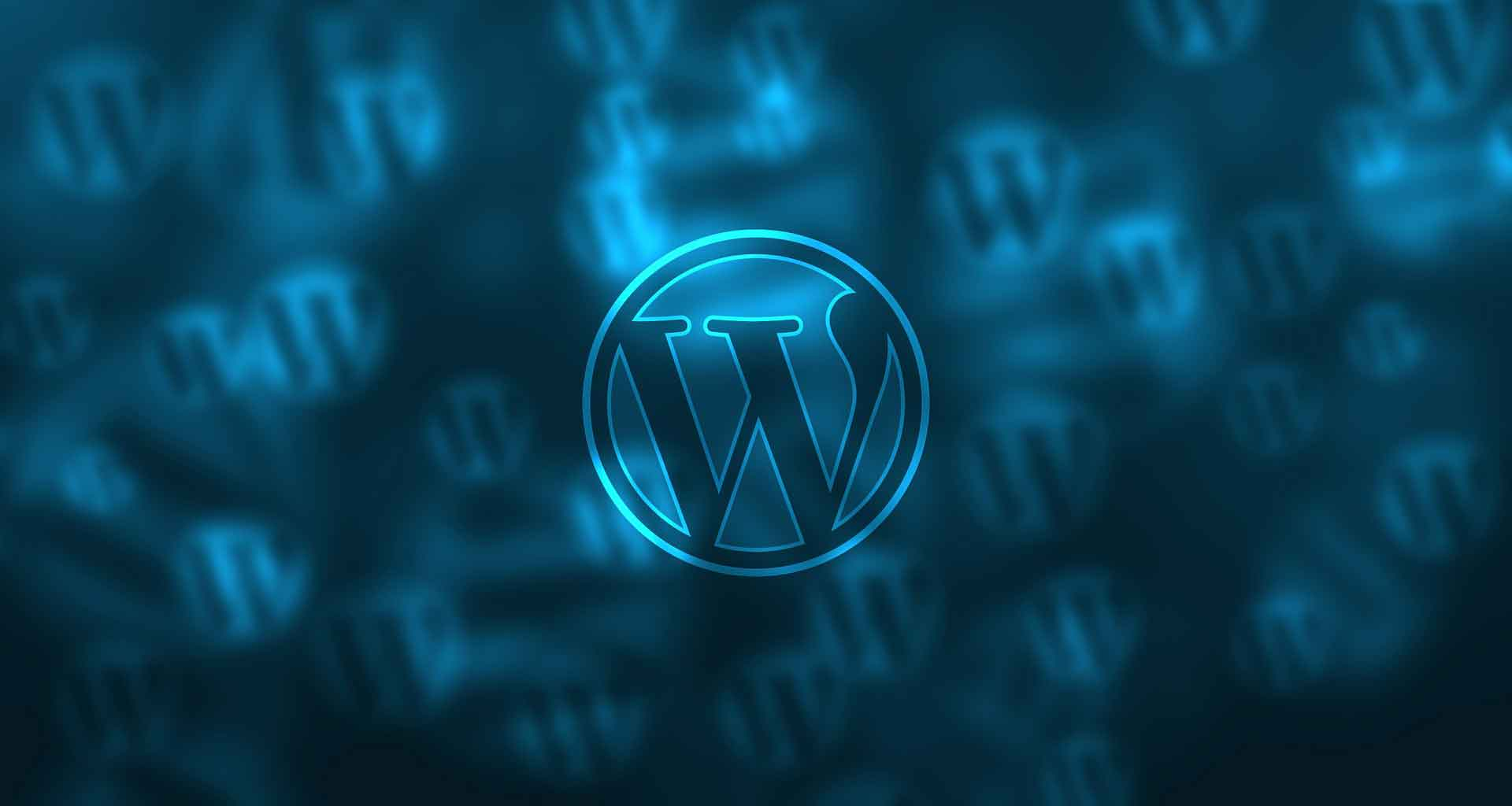 Clean Hacked Wordpress